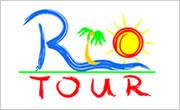 RioTour