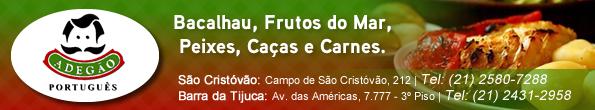 Adegão Português